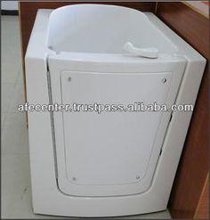 portable walk in bathtub. SQ31  Portable Walk In Bathtub View Product Folding bathtub Plastic Spa