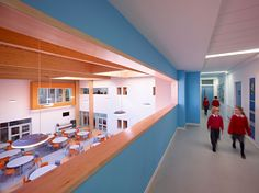 http://ad009cdnb.archdaily.net/wp-content/uploads/2012/09/50575b0328ba0d56ff000009_heathfield-primary-school-holmes-miller-architect_holmesmillerheathfieldps-andrewleephotographer_-11-.jpg