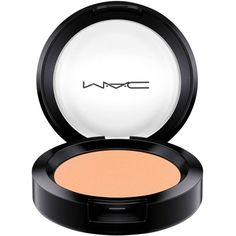 MAC Shaping Powder ($22) ❤ liked on Polyvore featuring beauty products, makeup, face makeup, face powder, beauty, cosmetics, faces, soft focus and mac cosmetics
