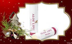 Budapest, Aloe, Advent Calendar, Facebook, Holiday Decor, Home Decor, Decoration Home, Room Decor, Advent Calenders