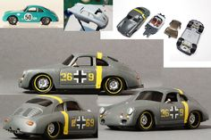 Custom Hot Wheels, Scale Models, Diecast, Racing, Spaces, Cars, Clearance Toys, Running, Auto Racing