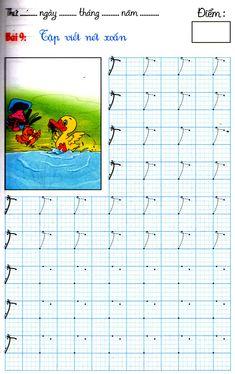 Cursive Writing Worksheets, Handwriting Practice, English Grammar, Montessori, Album, Education, Pattern, Secondary School, Preschool Printables