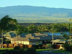 5+Year+Award+Winner+Penthouse+w/Water+and+Mountain+Views+++Vacation Rental in Kohala Coast from @homeaway! #vacation #rental #travel #homeaway