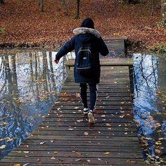 """""""Il mondo è un libro e chi non viaggia conosce solo la copertina"""" ••• Follow me on my personal account @ivanmosetti @damianodinuzzo ••• 📍: #Rotterdam #Netherlands 📷 by: @ivanmosetti @tizianobruschetta ••• Tag your photo with hashtag #IvanMosetti the most beautiful will be repost in this page Follow @ivanmosetti.travel for see how much it's beautiful the us earth Leggi il mio blog e le mie esperienze www.ivanmosetti.com (link in bio) ••• #Travel #Adventure #iof2k16 #Love #Adventurous…"""