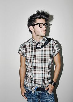 Mens clothes from http://findanswerhere.com/mensfashion