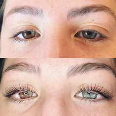 Happy Monday! This babe is Summer ready. Why waste time in the mornings dealing with your lashes when you can have a SimpliciLash Lift! These lifts do not require makeup curling or maintenance. It lasts 8 - 12 weeks . . . . #portlandbeauty #pdxmoms #pdxlashliftandtint #lashtransformation #healthylashes #makeuptransformation #beautytreatments #trending #makeupslay #pdxblogger #igers_portland #makeupaddict #makeupfanatic1 #oregonbride #oregonyumilashes #portlandpdx #beautyvideos #beautycare…