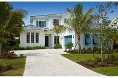 London Bay Homes - Naples by London Bay Homes in Naples, Florida