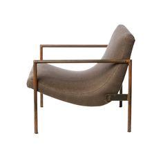 Griffin Chair