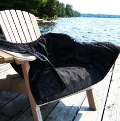 New from Toast The Camping Skirt!  A lighter version with a waterproof shell.  Perfect for sitting around the campfire or using it as a pillow or a blanket or ground cover.  Fits like our other Toast Skirts with a quick snap and full zipper.  Tame the wild.