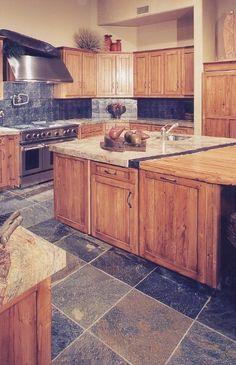 modern kitchen design ideas gallery small kitchen design ideas gallery kitchen design ideas modern #Kitchen