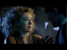 I know I've pinned this before but it got lost in my million Doctor Who pins. My favourite video ever..