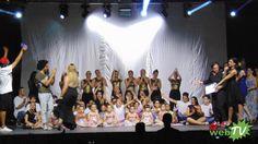 eventi friuli 3 luglio 2011