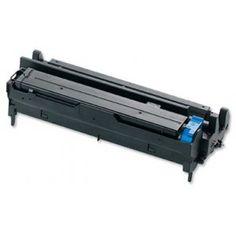 Tambor Compatible OKI 43501902 / B4400 / B4600 Negro Comprar Tambor de imagen Compatible OKI B4400 / 43501902 en inkPrinted. Invierte en Calidad y trabajos de impresión seguros. http://www.inkprinted.com/