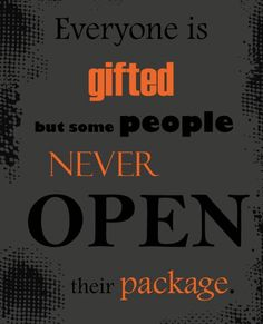 open your package! words quotes in a sign of color Words Quotes, Me Quotes, Motivational Quotes, Inspirational Quotes, Sayings, Funny Quotes, The Words, Great Quotes, Quotes To Live By