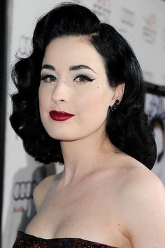 Google Image Result for http://www.elle.com/var/ezflow_site/storage/images/sandbox/spring-makeup-trend-dark-red-lipstick/code-red-hollywood-s-hottest-lips/dita-von-teese/6746971-1-eng-US/Dita-Von-Teese.jpg