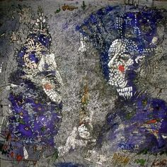 Catch for Us the Foxes | mewithoutYou