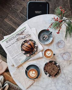 But First Coffee, Best Coffee, My Coffee, Coffee Photography, Food Photography Styling, Food Styling, Latte Art, Coffee Cafe, Coffee Drinks