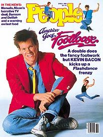 Footloose Kevin Bacon - Google Search