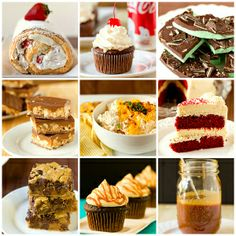 The Best of Brown Eyed Baker in 2012: The 10 Most Popular Recipes
