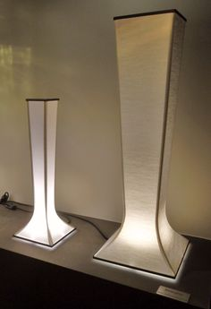 Contardi Shanghai Table Lamp