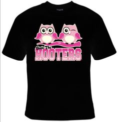 """October is breast cancer awareness month. Don't be caught without your t-shirts! Click the link in bio to purchase - use code """"BCA10"""" to receive 10% off your purchase. Tag a friend. Other styles available. Wholesale ordering available for teams and groups. #wholesale #cancersucks #october #pinkribbon #cancer #breastcancerawareness #breastcancer #believeinpink #cancerawareness #believe #awareness #facebook #instagram"""