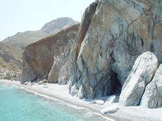 Maridaki, Crete