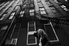 MATTIA ZOPPELLARO, Patti Smith, New York 2010, Print on Hahnemuehle Fine Art, 100x70cm, Ed. of 5 + 2ap, 2016