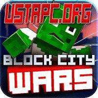 """Block City Wars v5.1.3 Hileli APK İndir Mod - Para Hilesi    Block City Wars v5.1.3 Hileli APK İndir Mod - Para Hilesi  Block City Wars""""μGame"""" tarafından mobil cihazlar için geliştirilmiş savaş simülatörü oyunudur.GTA ve Minecraft özellikleriyle donatılmış bu oyunda tehlikelerle dolu şehirde hayatta kalmaya çalışacağız.Dilerseniz çevrimiçi oyun modunda arkadaşlarınızla birlikte de oynayabilirsiniz.Oldukça başarılı bulduğum bir oyunöneririm.Block City Wars Hileli APK dosyasını sitemizden…"""