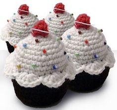 108 Best Amigurumi Images Yarns Crochet Dolls Crochet Projects