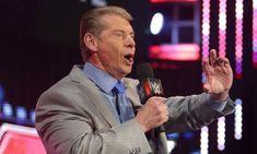 Full recap of WWE's 2019 fourth quarter earnings conference call Wwe Main Event, Beth Phoenix, Paul Heyman, Paul Davis, Andre The Giant, Vince Mcmahon, Brock Lesnar, Hulk Hogan, Wrestling News