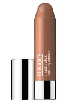 Clinique Clinique 'Chubby Stick' Sculpting Contour available at #Nordstrom