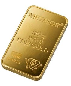 1 Kilo Gold Bullion Gold And Silver Pinterest Oro