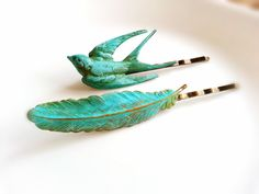 Victor's Handmade Finds 5 by Olivia on Etsy