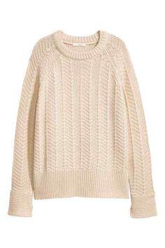 2d91744d7f Knitwear - shop jumpers   cardigans