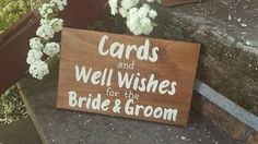 Hey, I found this really awesome Etsy listing at https://www.etsy.com/au/listing/483621235/wishing-well-sign-guest-book-sign