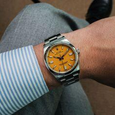 Used Rolex For Sale, Rolex Watches For Sale, Men's Watches, Submariner Watch, Rolex Datejust, Rolex Watch Price, New Rolex, Gold Rolex, Accessories