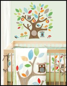 Buy Skip Hop Wall Decals from Canada at Well.ca - Free Shipping