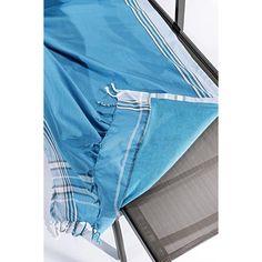 Πετσέτα Θαλάσσης-Παρεό Σειρά  Mahabali Σχέδιο  Mahabali 01