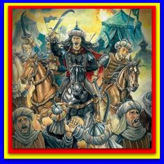 Vlad's 1462 night raid where he got within a few feet of destroying Sultan Mehemd. Vlad El Empalador, Famous Vampires, Hellsing Alucard, Vlad The Impaler, Count Dracula, Creatures Of The Night, Medieval Times, Horror Art, Albania