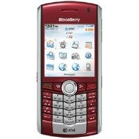 How To Unlock Blackberry Pearl It Is Very Easy To Unlock With Blackberry Pearl  Unlocking Code
