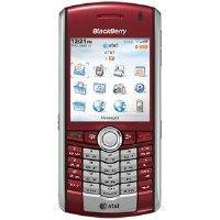 How To Unlock Blackberry Pearl It Is Very Easy To Unlock With Blackberry Pearl  Unlocking Code