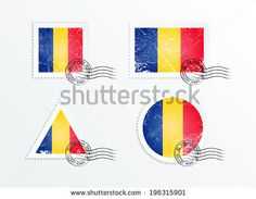Shutterstock - Submit Images