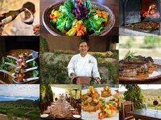 Huerta Los Tamarindos | Welcome to Huerta Los Tamarindos | Organic Food, Farm, Restaurant, Event Center, School, Cabo San Lucas, San Jose De...
