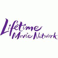 Lifetime movies :)
