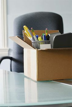 Just in case you're thinking of moving and need to eliminate unwanted office clutter, here are some of the tips to keep in mind! Office Movers, House Removals, Packing To Move, Packing Tips, Professional Movers, Packing Services, Job Interview Tips, Moving And Storage, Moving Tips