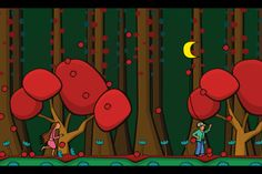 Valentine day iamges