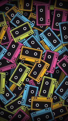 "Venerdì 28 luglio dalle ""Last Minute"" musica anni dal vivo Iphone 5 Wallpaper, Aesthetic Iphone Wallpaper, Phone Wallpapers, Simple Wallpapers, Cool Backgrounds, Wallpaper Downloads, Pattern Wallpaper, Iphone Se, Blue Cafe"
