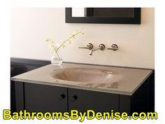 Bathroom Sinks New Zealand nice tips zoli bathroom sinks | bathroom sinks | pinterest | nice