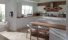 Online Kitchen Store a leading manufacturer and supplier of high quality DIY kitchens. Buy your new kitchen online now direct from the manufacturer and save. Dutch Kitchen, German Kitchen, Diy Kitchen, Kitchen Dining, Kitchen Ideas, Kitchen Inspiration, Kitchen Designs, Gloss Kitchen, Basement Kitchen