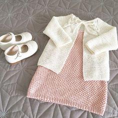 | Paelas outfit | #kjappstrikkaskjørt #softisjakke #paelasknits #holalola_no #knitting_inspiration #knitting #instaknit